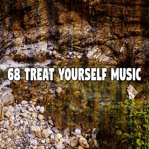 68 Treat Yourself Music de Lullaby Land