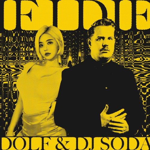 If I Die by Dolf