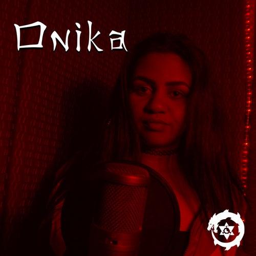Onika by Lya