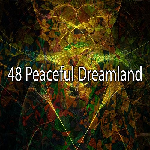 48 Peaceful Dreamland de Ocean Sounds Collection (1)