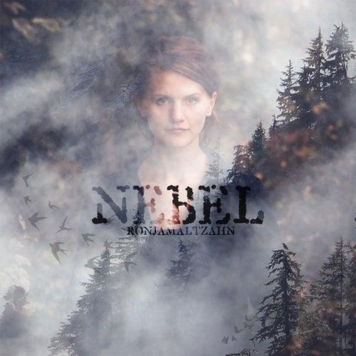 Nebel by Ronja Maltzahn
