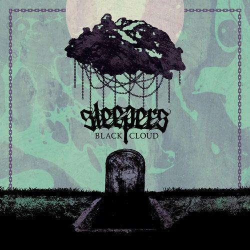 Black Cloud de The Sleepers