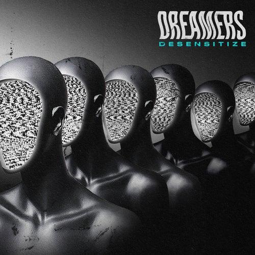 Desensitize de DREAMERS