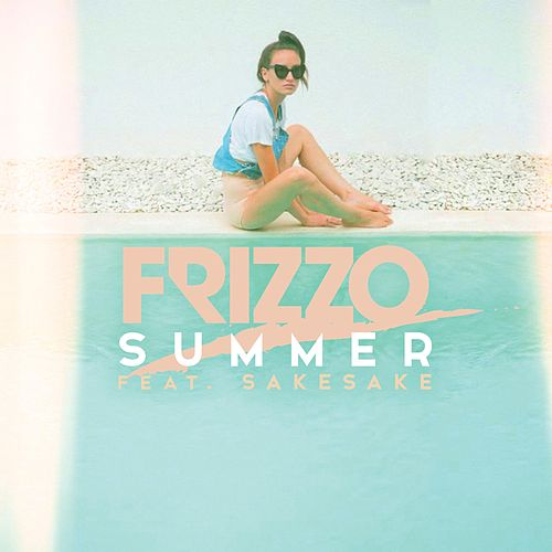 Summer by Frizzo
