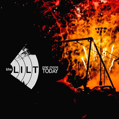 One More Today by Lil' T