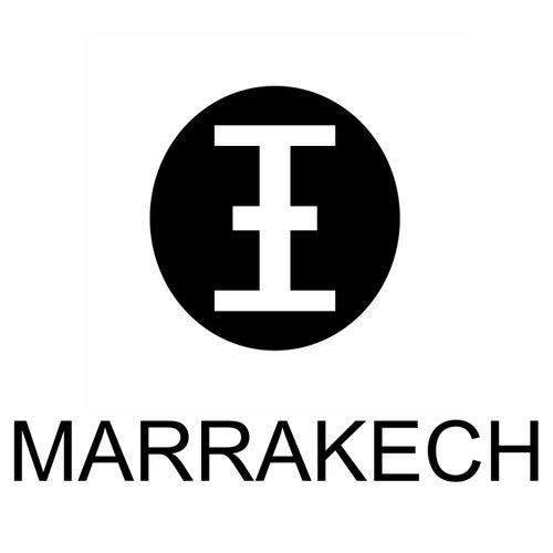 Marrakech by Emmanuel Top