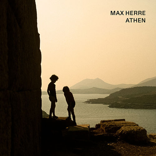 Athen von Max Herre