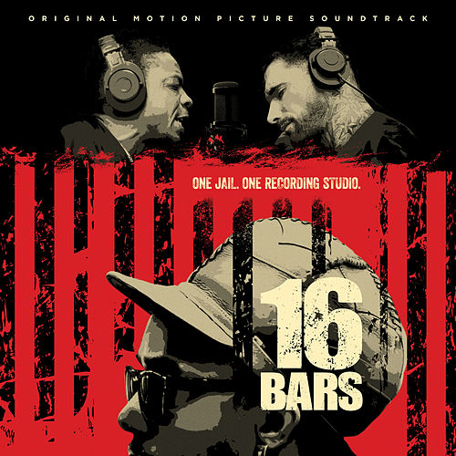 16 Bars (Original Motion Picture Soundtrack) by Various Artists