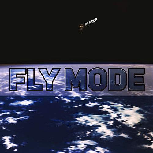Fly Mode von Fisherupp