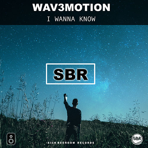 I wanna know by Wav3motion