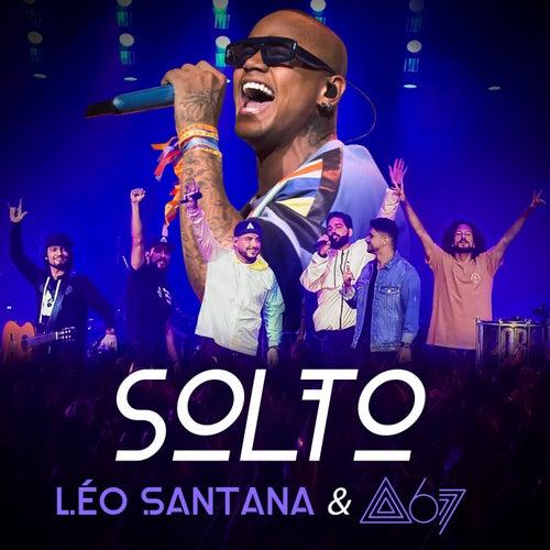 Solto (Ao Vivo Em São Paulo / 2019) de Léo Santana