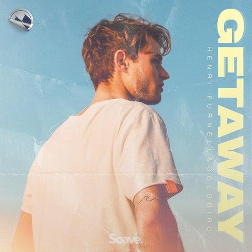 Getaway by Henri Purnell