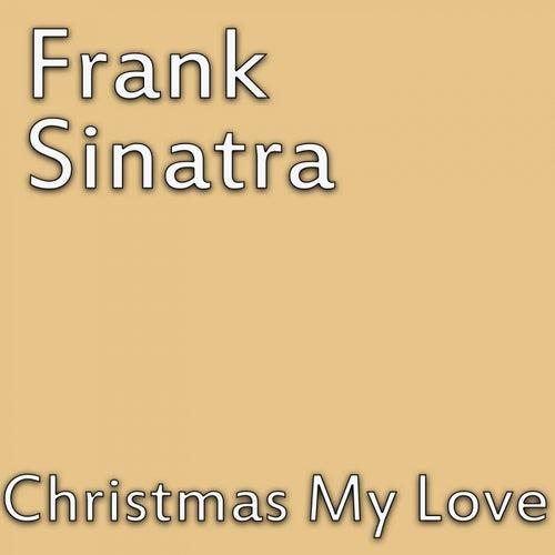 Christmas My Love de Frank Sinatra