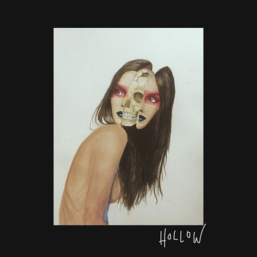 Hollow by Syd