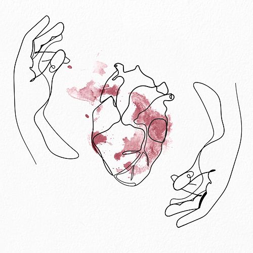 Mil Dons (feat. Renato Motha & Patrícia Lobato) by Bruno Conde
