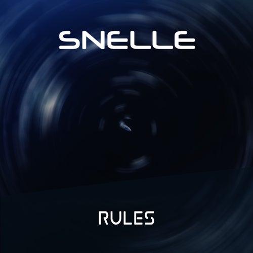 Rules van Snelle