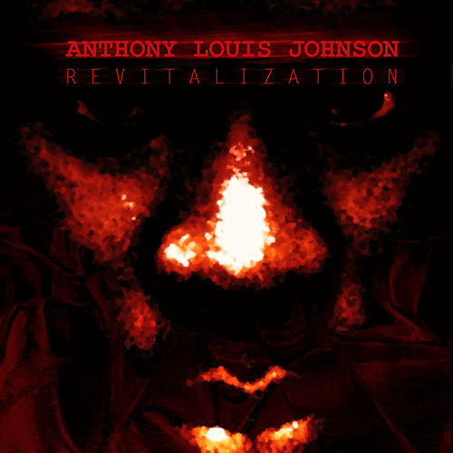 Revitalization de Anthony Louis Johnson