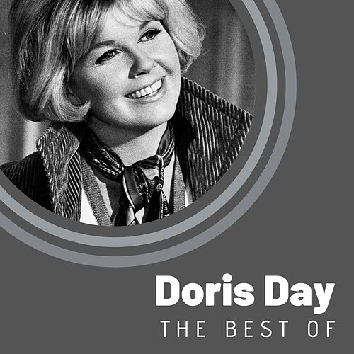 The Best of Doris Day by Doris Day
