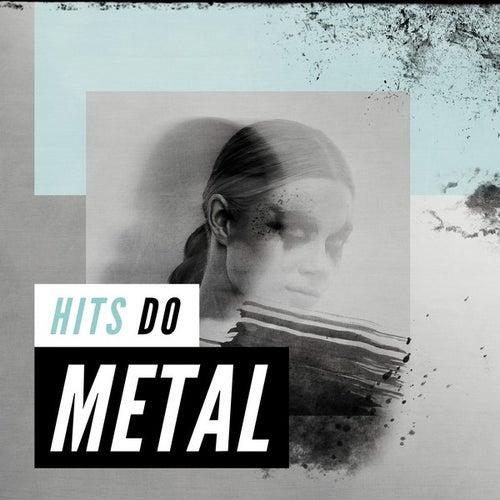 Hits do Metal de Various Artists
