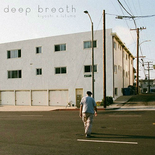 Deep Breath de Kiyoshi