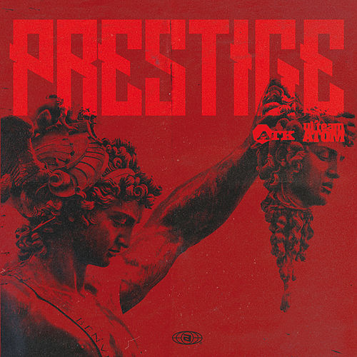Prestige de Atk