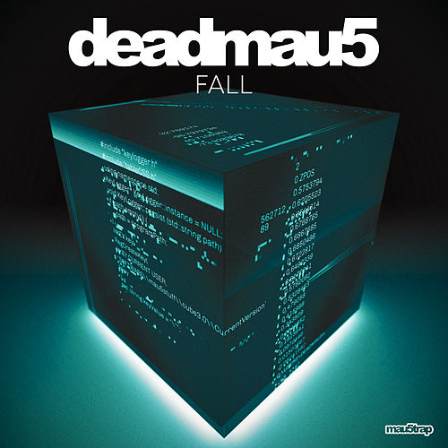 Fall by Deadmau5