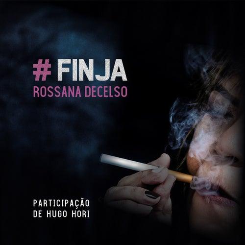 Finja by Rossana Decelso