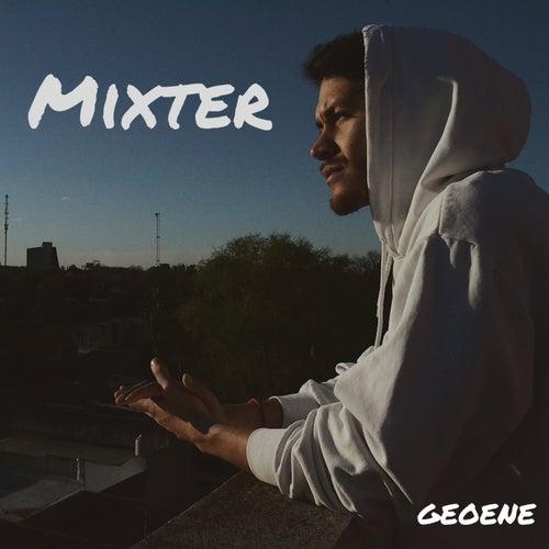 Mixter de GoN