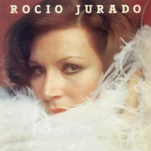 Rocio Jurado by Rocio Jurado