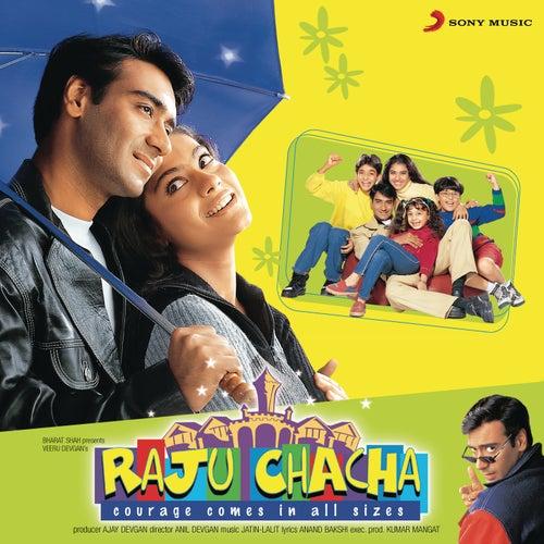 Raju Chacha von Jatin Lalit