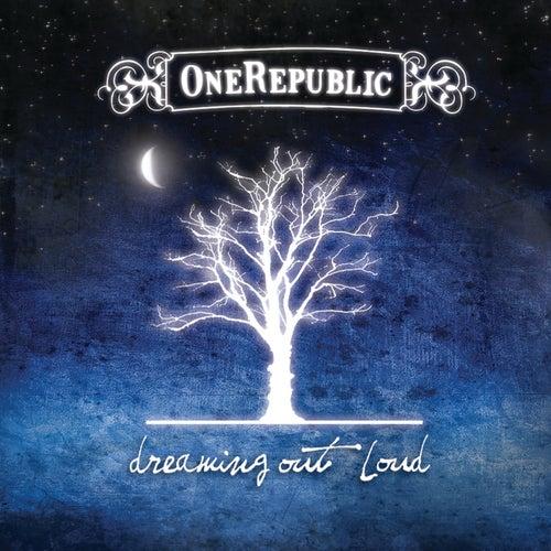 Dreaming Out Loud de OneRepublic