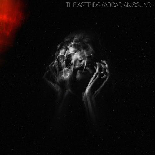 Arcadian Sound von Astrid S
