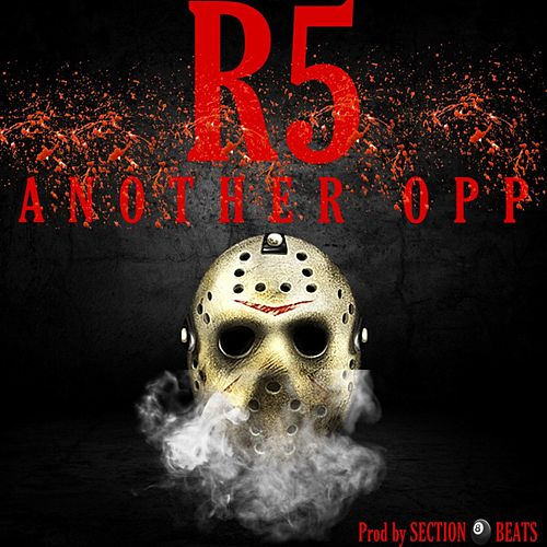 Another Opp by R5