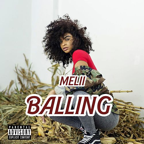 Balling by Melii