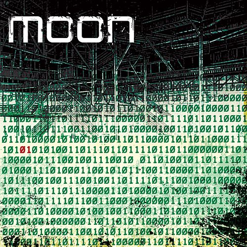01 by Moon