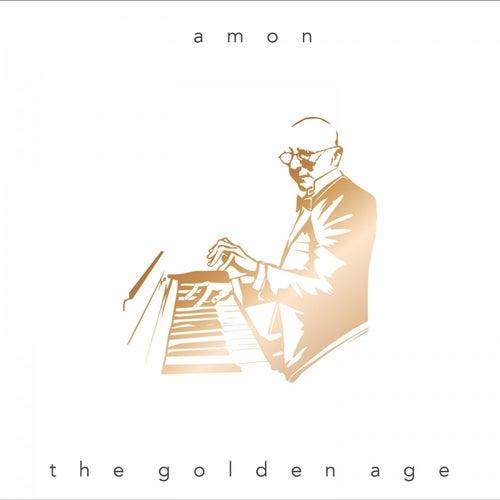 The Golden Age von Amon