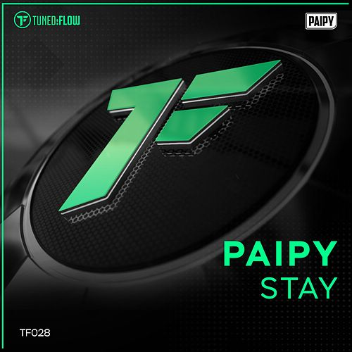 Stay di Paipy