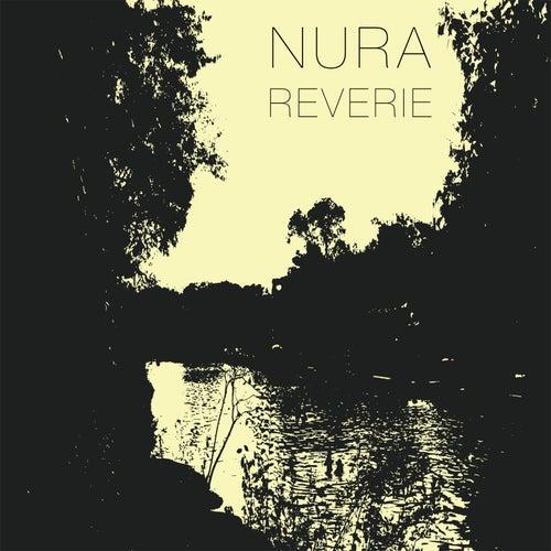 Reverie von Nura