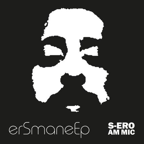 Ersmaneep von Sero