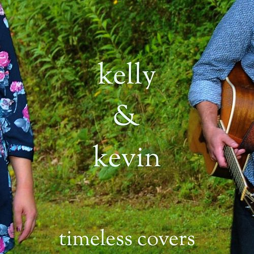 Timeless Covers de Kelly