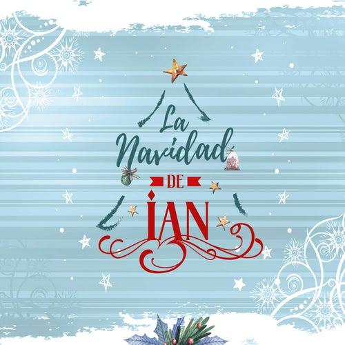 La Navidad de Ian by Ianmusic