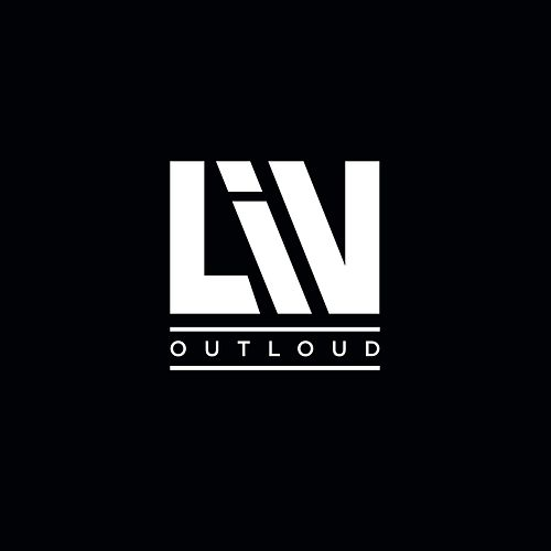 Out Loud von Liv