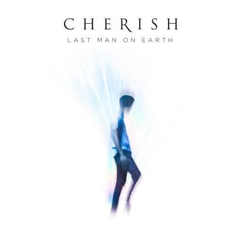Last Man on Earth by Cherish