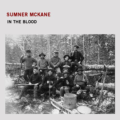 In the Blood (Original Motion Picture Soundtrack) de Sumner McKane