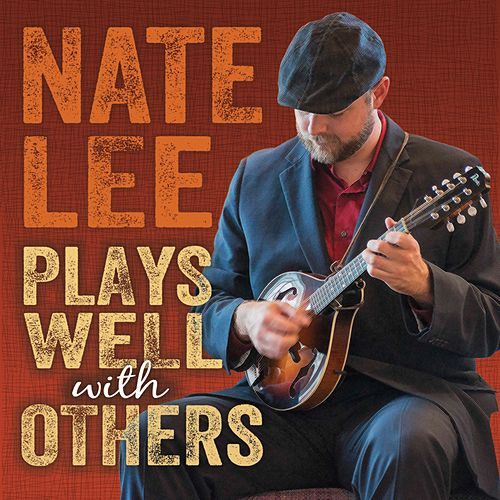Plays Well with Others by Nate Lee