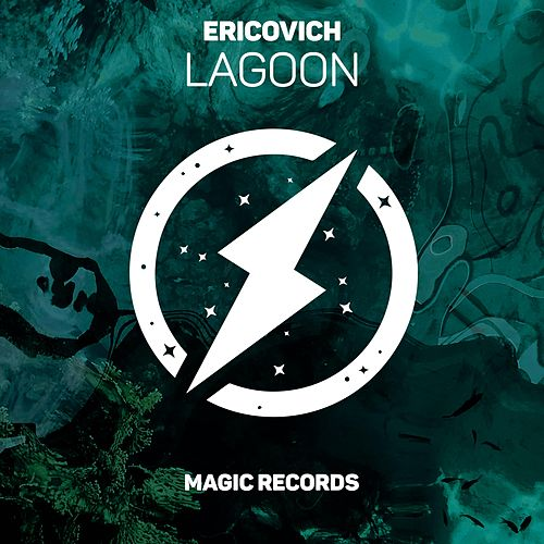 Lagoon by Ericovich