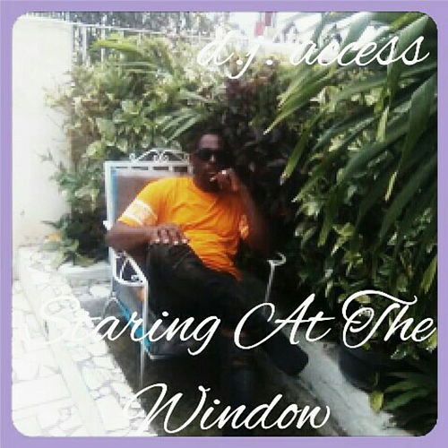 Staring At The Window by DJ Access