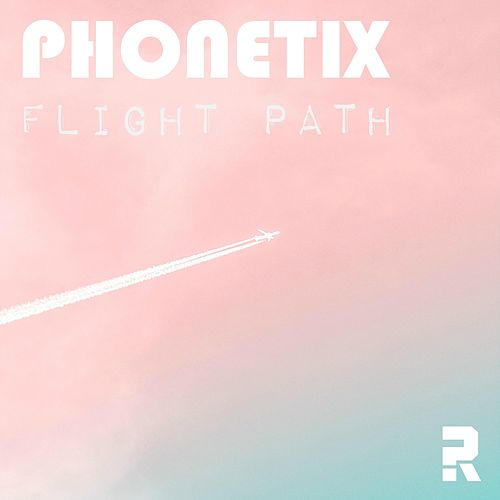 Flight Path de Phonetix