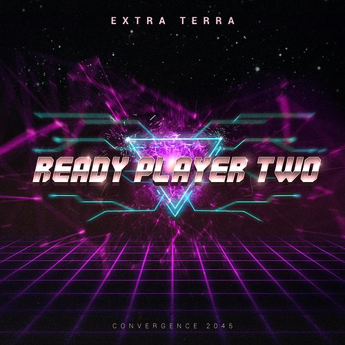 Ready Player Two de Extra Terra