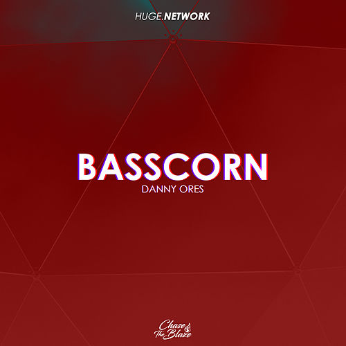 Basscorn by Danny Ores